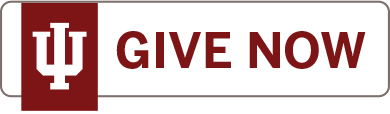 Donation Icon for IUPUC
