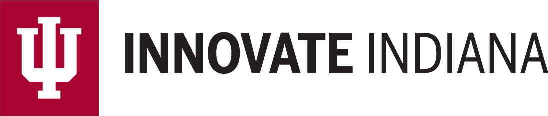 innovateindiana_logo.png